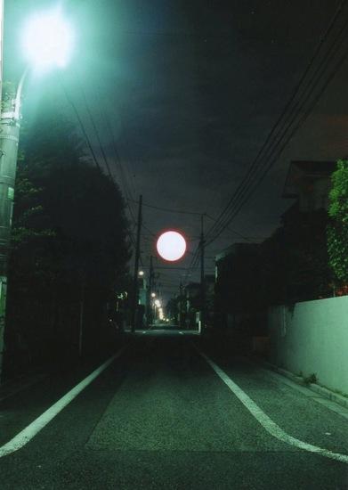 tajurokou3.jpg